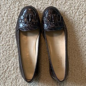 Talbot's Women's shoes size 6